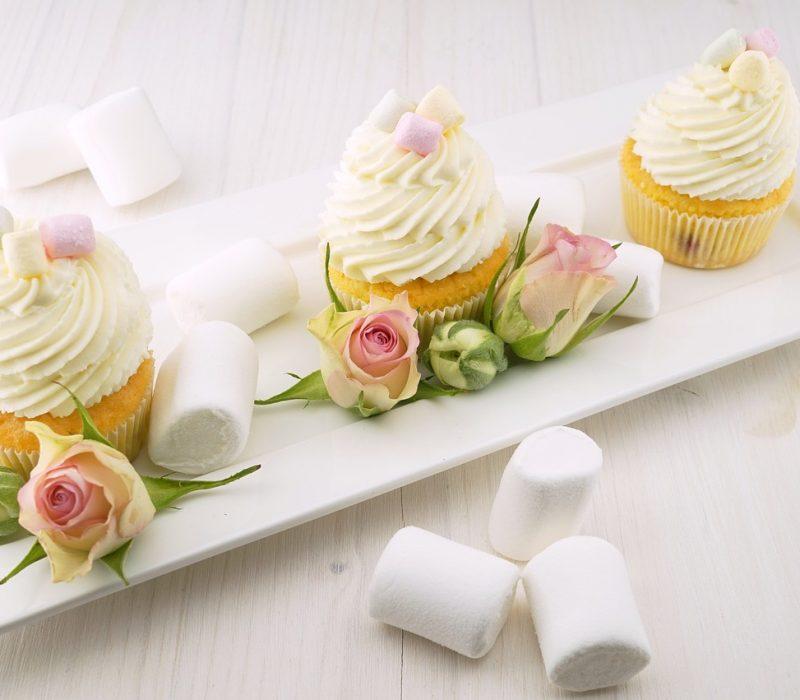 cupcakes-1850628_1280